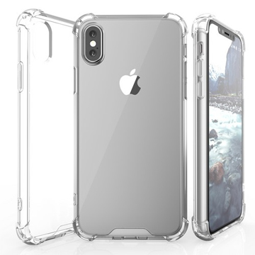 Beyond Cell Wholesale Cell Phone Accessories